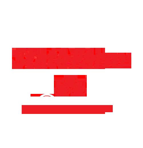 Dave Williams, State Farm