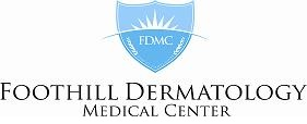 Foothill Dermatology Medical Center