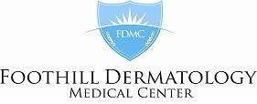 Foothill Dermatology Medical Center