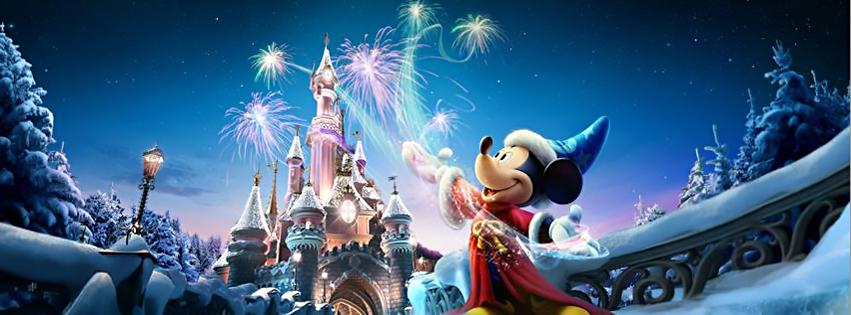 Carolina Ballet - Disney World Vacation Raffle