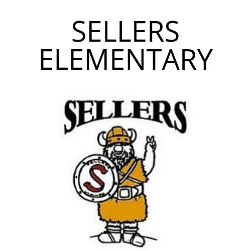 2018 Sellers Elementary