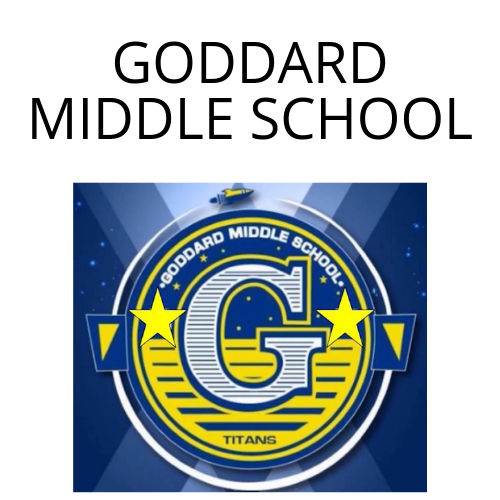 2018 Goddard Middle School