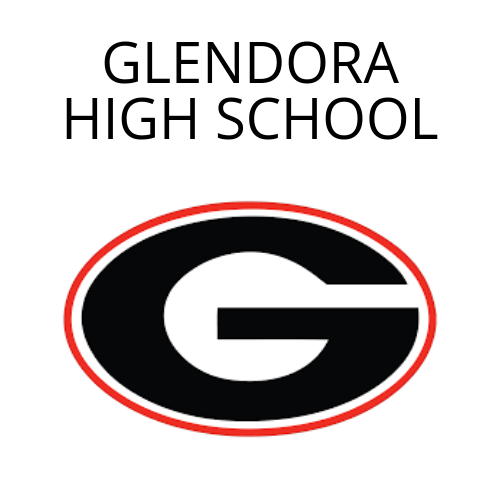 2018 Glendora High School