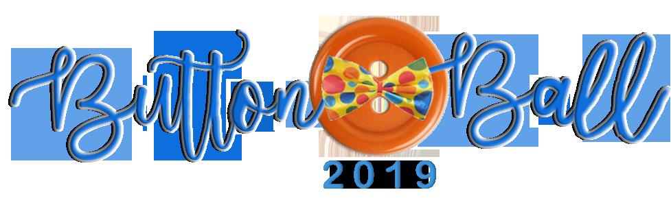 Button Ball 2019