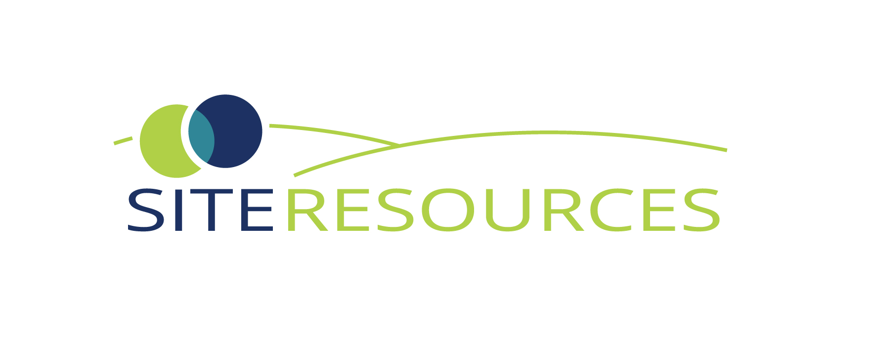 Site Resources
