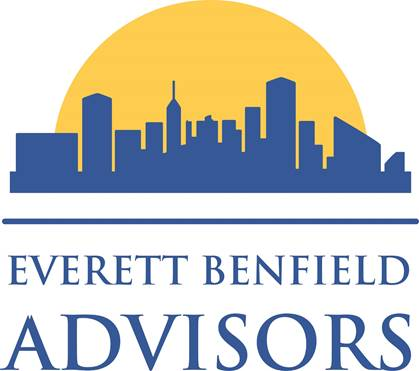 Everett Benfield Advisors