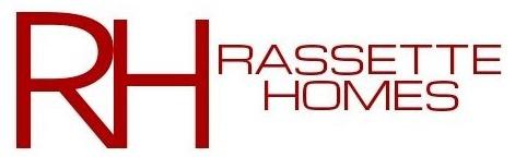 Rassette Homes