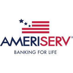 Ameriserv Bank