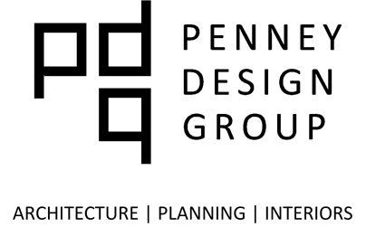 Penney Design Group