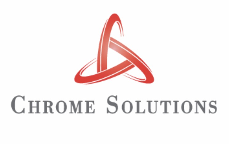 Chrome Solutions