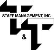 T & T Staff Management