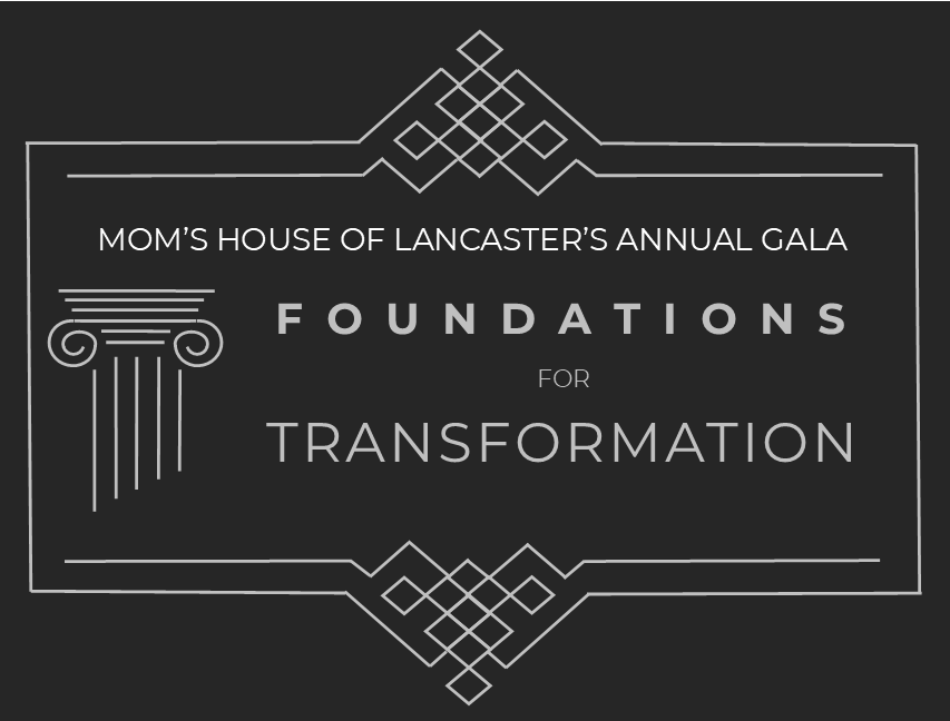 Foundations for Transformations