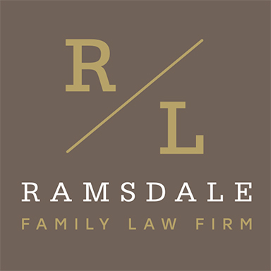 Ramsdale Law Firm