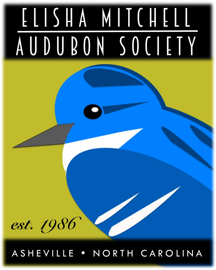 Elisha Mitchell Audubon Society
