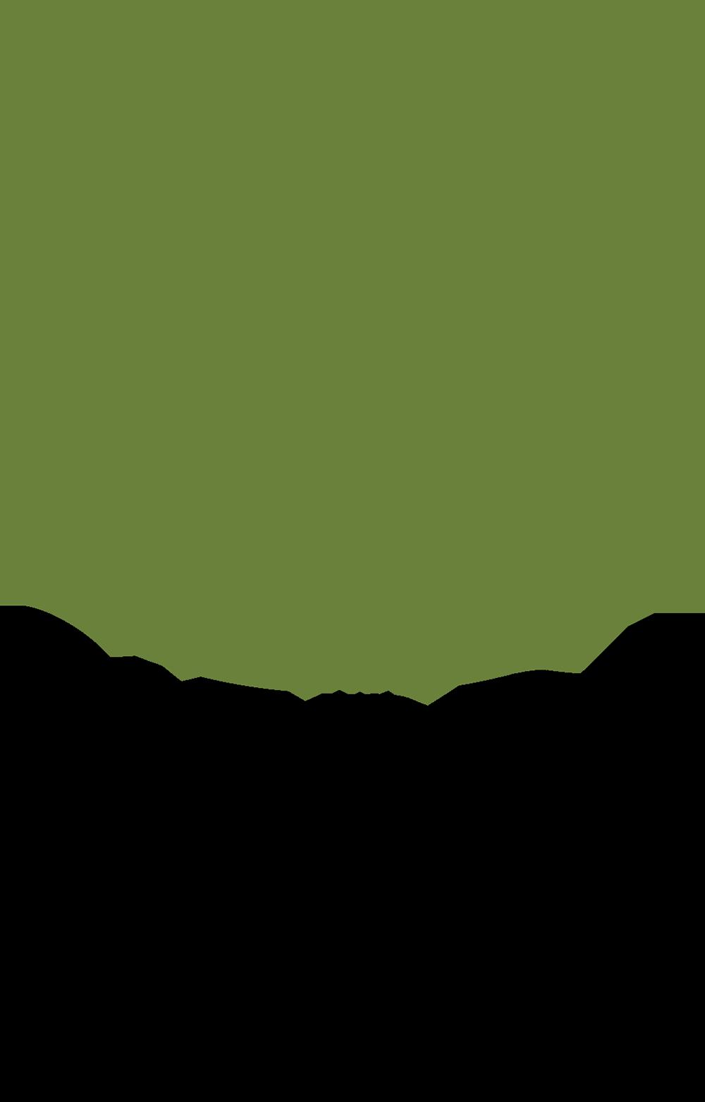 WENOCA Sierra Club