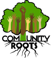 Community Roots