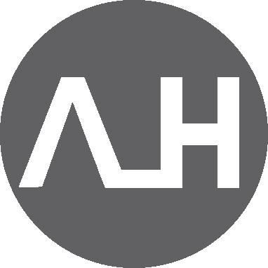 Allison L. Harrison Law, LLC