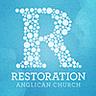 Restoration Anglican Church