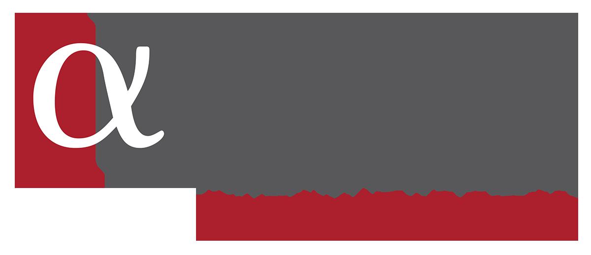 Aronson LLC.