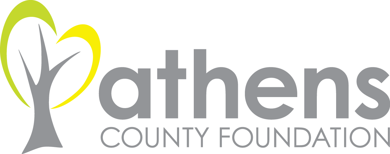 Athens County Foundation Website