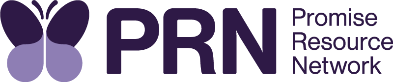 Promise Resource Network