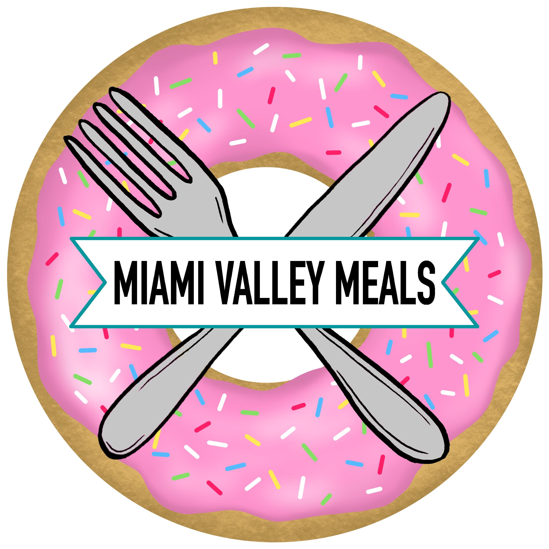 Miami Valley Meals