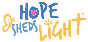 HOPE Sheds Light