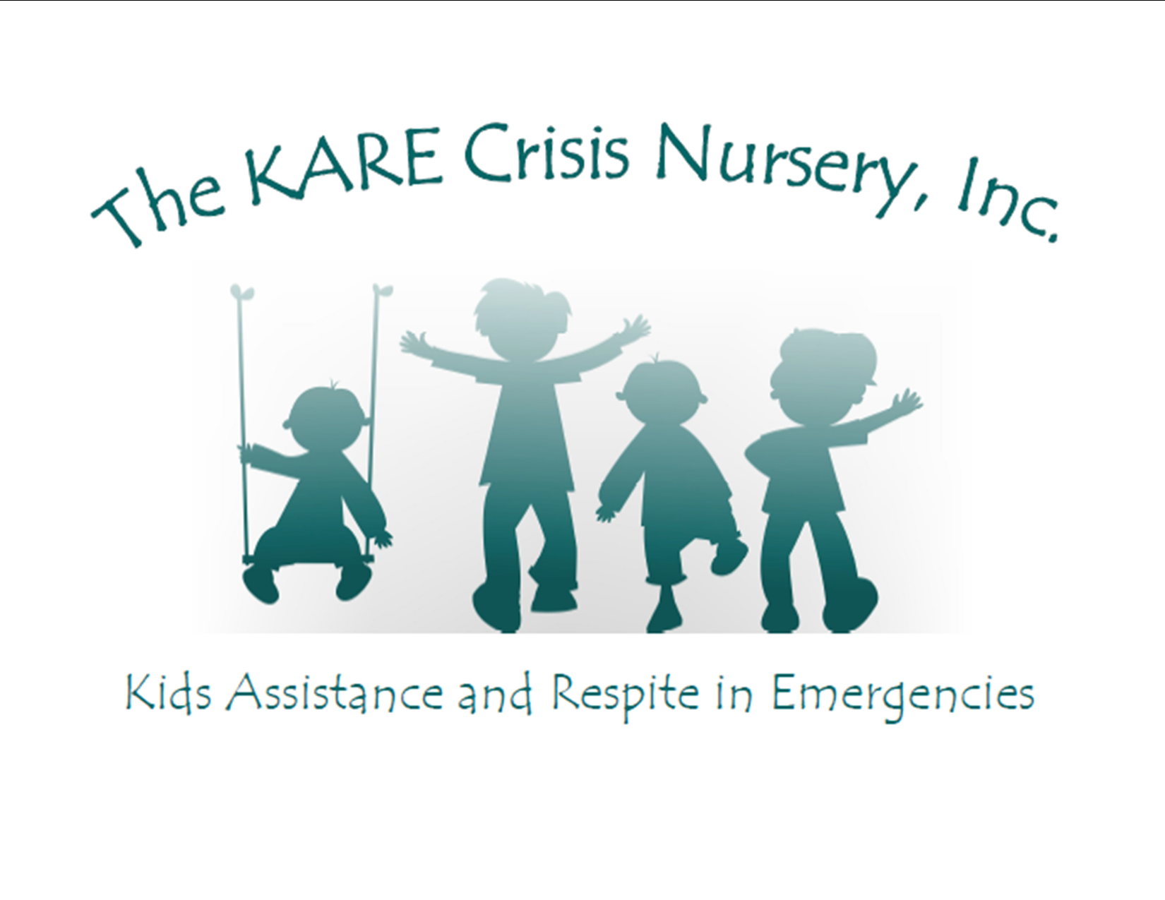 a personal account of volunteering at la cause crisis nursery and respite center What is a crisis nursery crisis nurseries are a type of respite for children at risk of abuse and/or neglect  experienced, trained and caring staff and volunteers  voluntary and confidential services  family counseling crisis nursery's often utilize existing day care centers, licensed private homes.