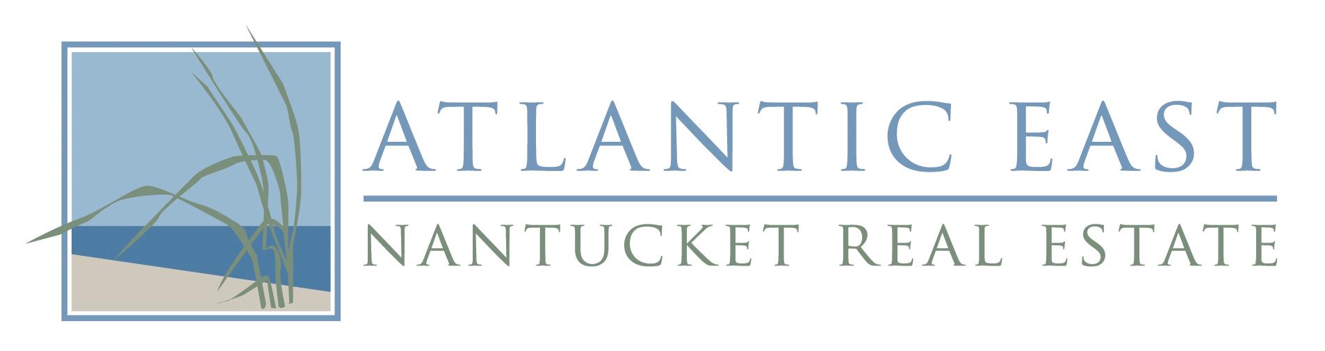 Atlantic East Real Estate