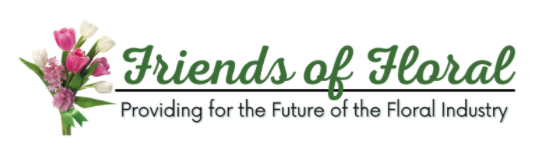Friends of Floral Logo