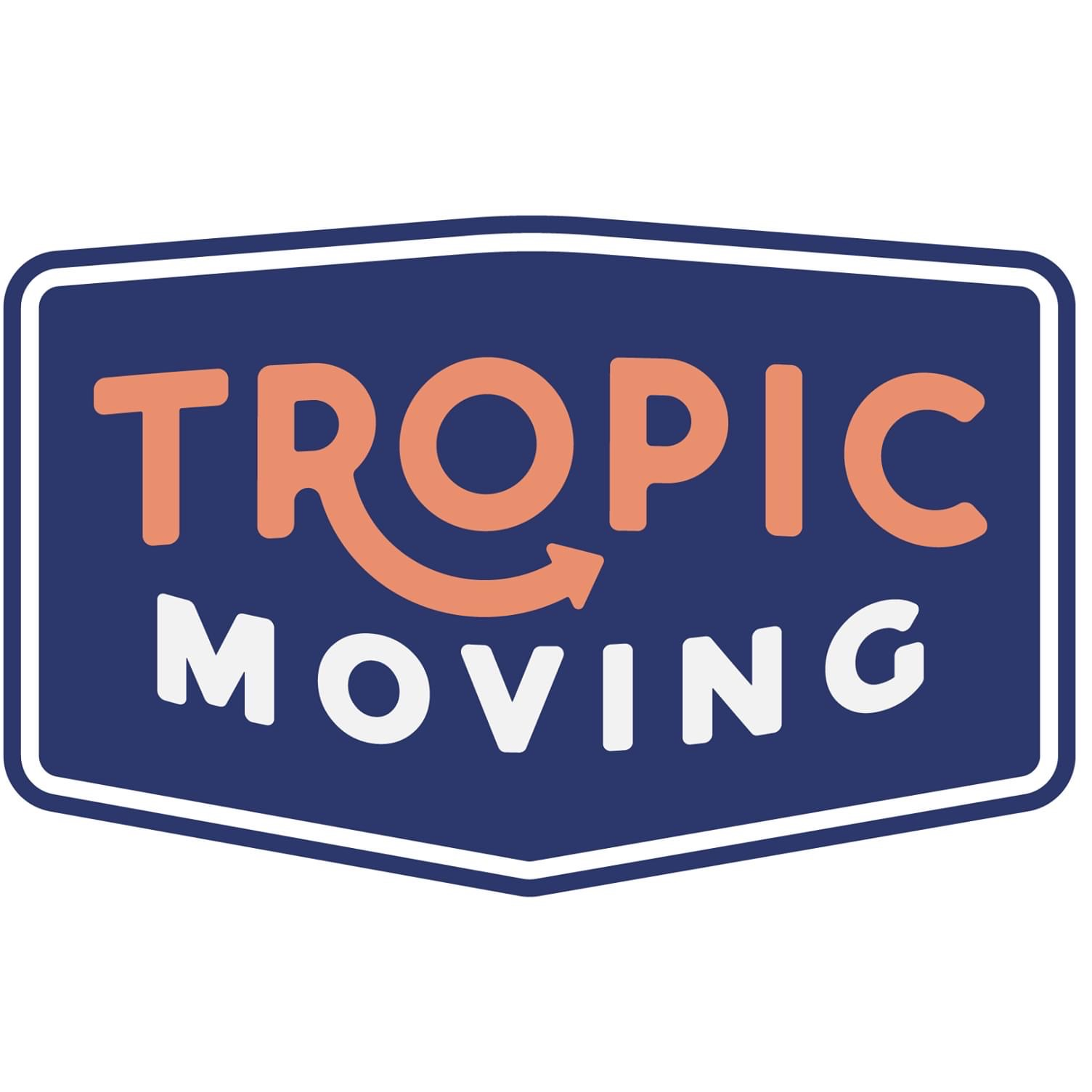 Tropic Moving