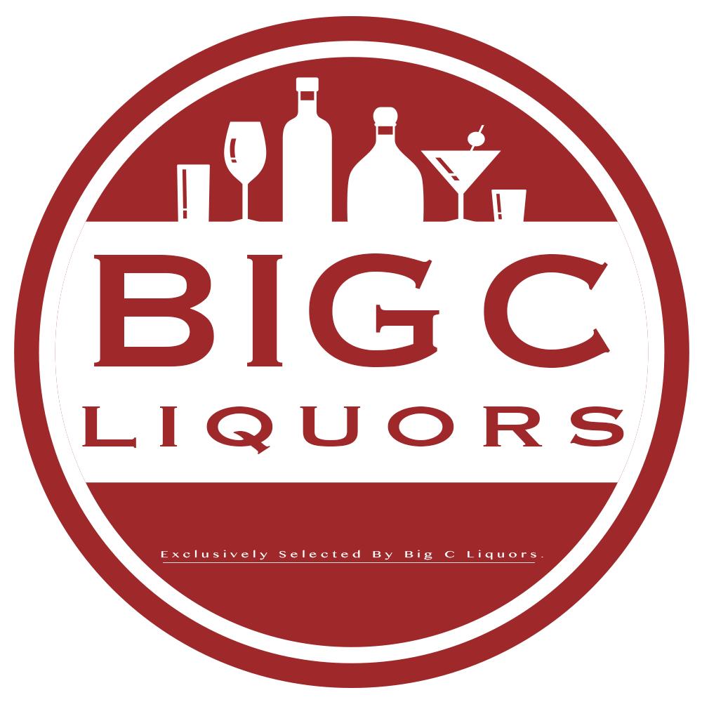 Big C Liquors