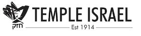 Temple Israel of Tulsa