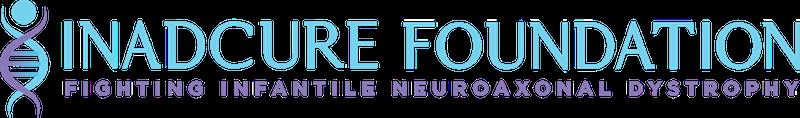 INADcure Foundation - Fighting Infantile Neuroaxonal Dystrophy