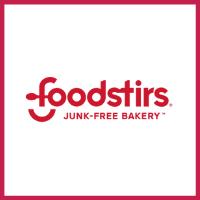 foodstirs - shop junk-free baking mixes & pre-packaged mini donuts, mini muffins & brownie bites