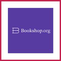 Bisoue for Leo Bookshop