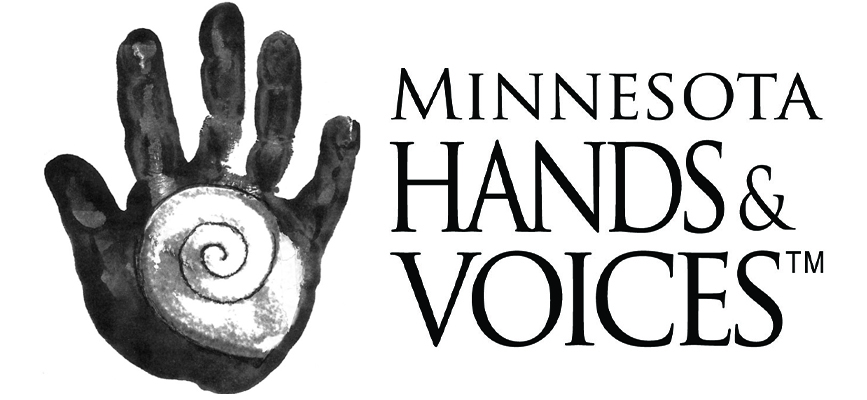 Minnesota Hands & Voices