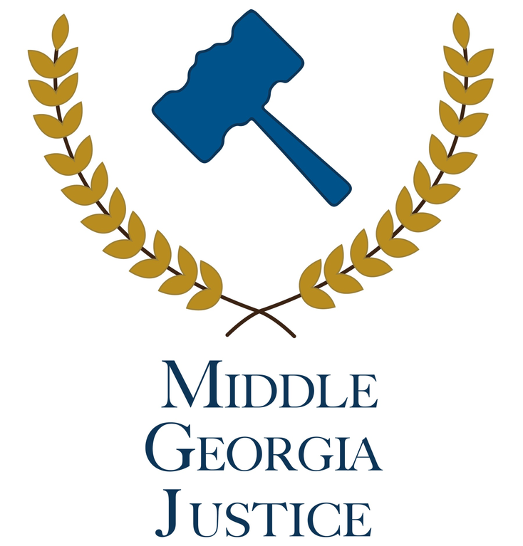 Middle Georgia Access to Justice Council