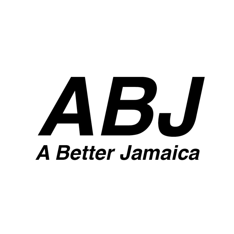 A Better Jamaica Inc logo