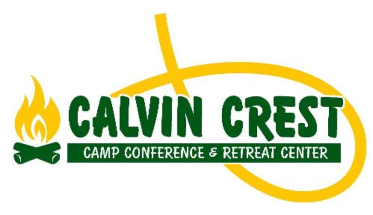 CALVIN CREST CAMP CONFERENCE AND RETREAT CENTER INC