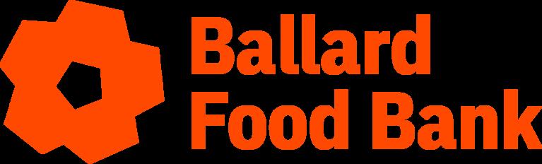 Ballard Food Bank
