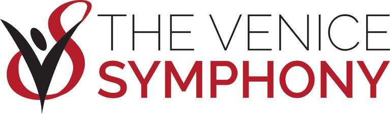 Venice Symphony, Inc. logo