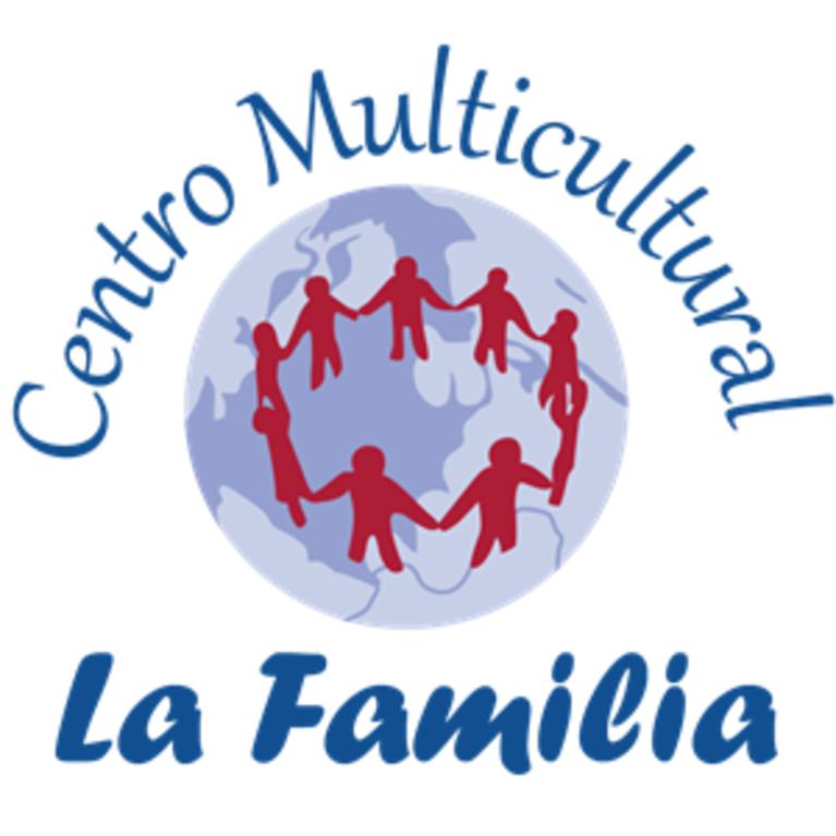 CENTRO MULTICULTURAL LA FAMILIA INC                                    logo