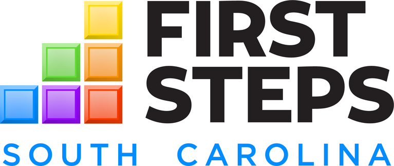 South Carolina First Steps To School Readiness