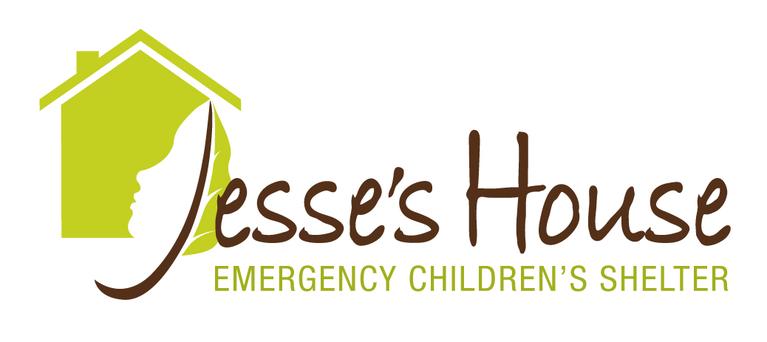Jesses House Inc