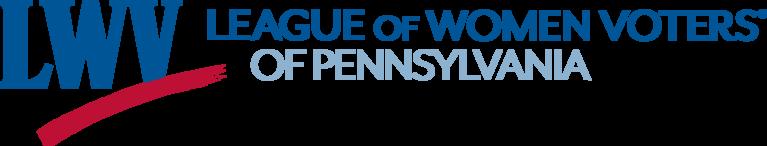 League of Women Voters of Pennsylvania