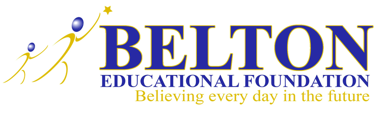 Belton Educational Foundation