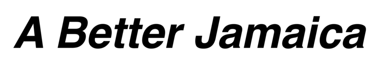 A Better Jamaica Inc