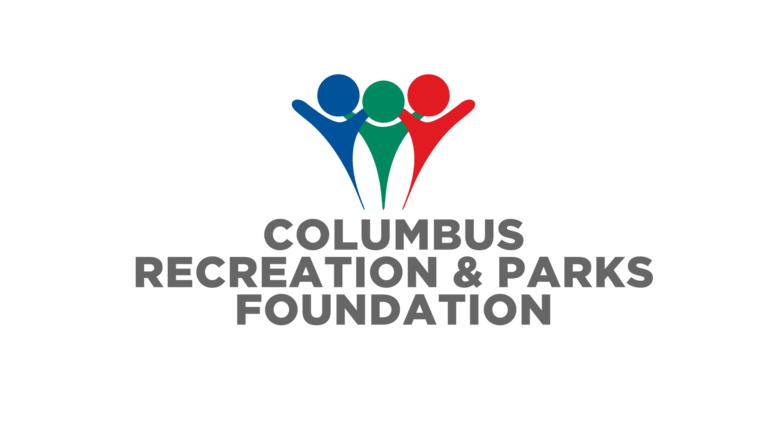 Columbus Recreation and Parks Foundation