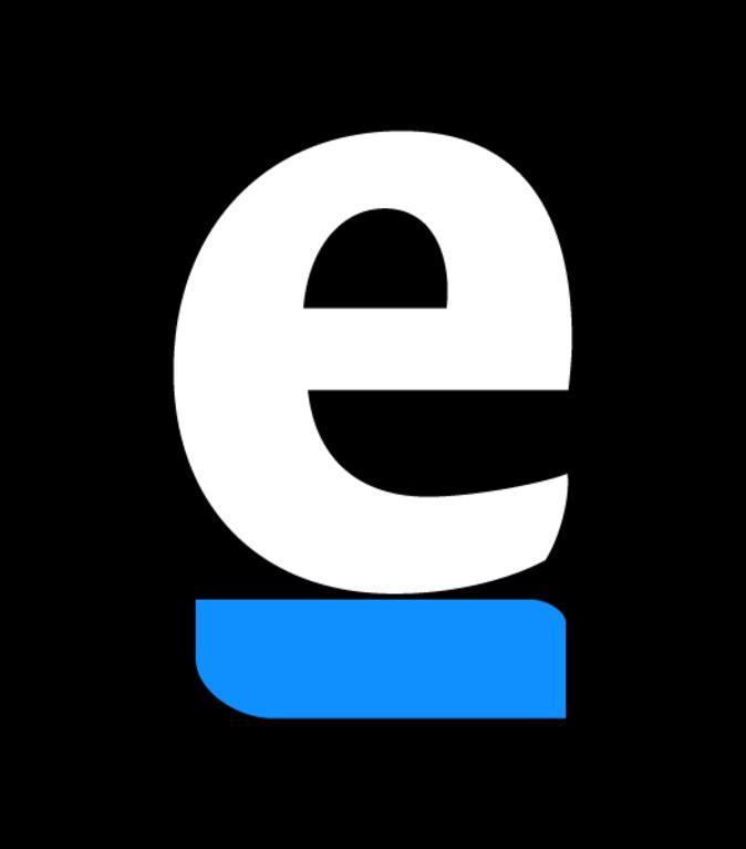Eurasianet Inc logo